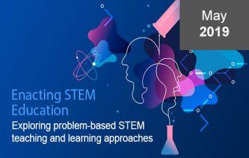 Problem based STEM